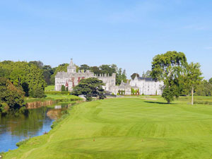 Adare_Manor_Golf_Club.jpg