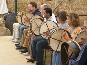 Bodhran_Workshop.jpg