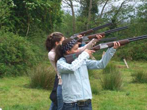 Clay_Pigeon_Shooting.jpg