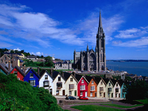 Cobh_Cathedral.jpg