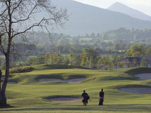 Druids_Glen_ Golf_18th.jpg