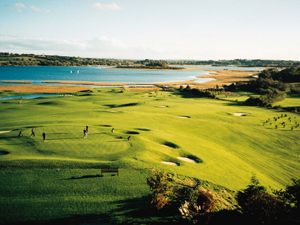 Glasson_course_Westmeath.jpg