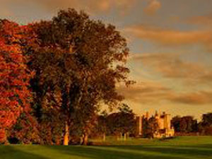 Killeen_Castle_Golf_Course_Host_to_Solheim_Cup_2011.jpg
