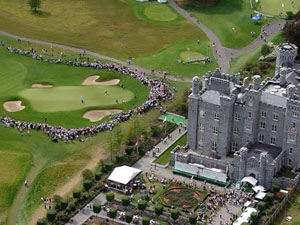Killeen_Castle_Golf_Host_to_Solheim_cup.jpg