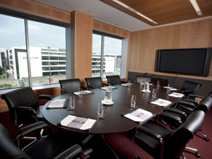 convention_centre_dublin_boardroom.jpg