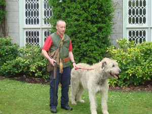 irish_wolfhound.jpg
